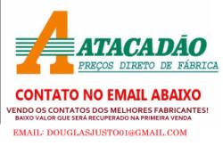 452c89a864a4c LISTA DE FORNECEDORES ATACADISTA